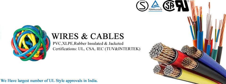 elcomponics sales pvt ltd rh elcomponics com wiring harness companies in india electrical wiring companies in india